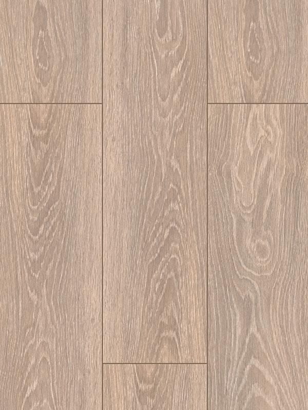 FP45 Price Oak