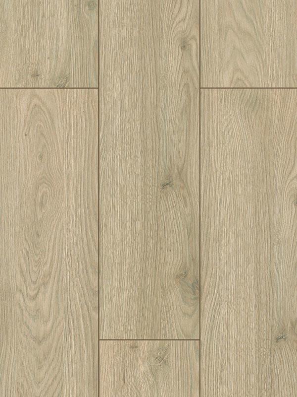 FP48 Indian Oak Sandy