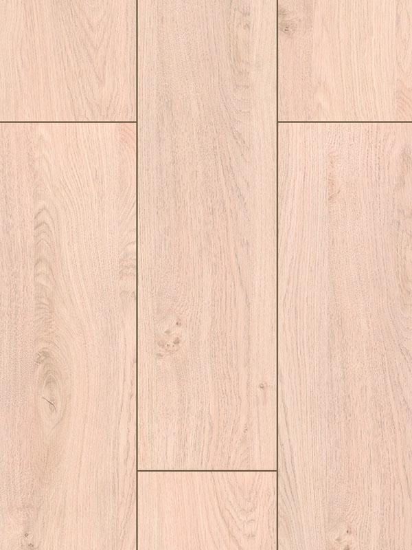 FP50 Beaufort Oak