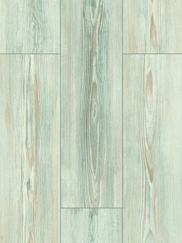 FP558 Montana Pine